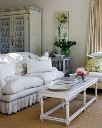 Romantic Living Room Decorating Jennifer Jones Romantic Living Indoors Jennifer Jones
