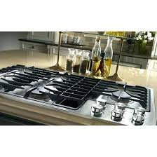 gas cooktop with downdraft. Brilliant Downdraft Best 30 Gas Cooktop With Downdraft Black Inch Stove  Top For Gas Cooktop With Downdraft