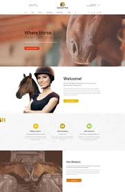 best solutions of horseback riding gift certificate template about horseback riding t certificate template best of t