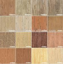 Tonia 60x60 Ink jet Wood Look Ceramic Tile Wood Design Floor Tile