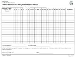Payroll Form Excel 6 Payroll Reconciliation Excel Template