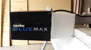 genie garage door opener remote. Blue Max Garage Door Opener Remote Genie Programming Instructions For