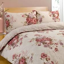 duvet pillows at s isabelle reversible duvet cover set double king size