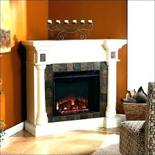 ideas gel fireplace insert and fuel stands real flame uk r