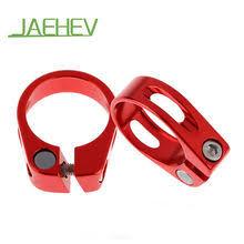 Best value Jaehev – Great deals on Jaehev from global Jaehev ...