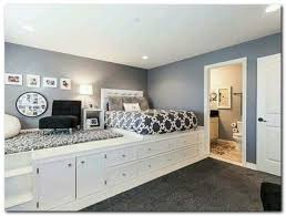 ... Remarkable Perfect Bedroom Organization Ideas Best 25 Small Bedroom  Organization Ideas On Pinterest