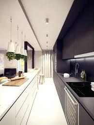 small modern kitchen ideas kitchen appealing galley kitchen remodel ideas of modern designs from modern galley kitchen designs small modern kitchen design