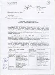 Welfare Bulletin Air Force Association