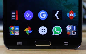 Download Iphone Launcher For Android 2.3 - ergoclever
