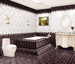 Small Picture 2015 New Design Tiles Front Wall Whatsapp8615333762678 Buy