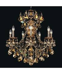 chandelier parts com um size of chandeliers crystal magnetic crystals for prisms