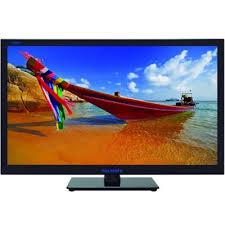 tv 24 inch. polystar pv-led24s1300 24 inch hd led tv tv