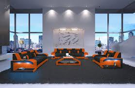 Glass Furniture Stühle Rattan Esszimmer