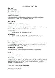Resume Template For Letter Of Recommendation Teacher Recommendation Resume Thrifdecorblog Com