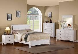 Miami Bedroom Furniture Cheap Bedroom Furniture Miami Bedroom Furniture Miami Dominated