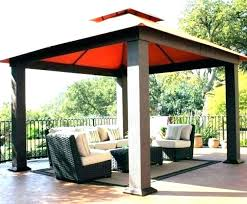 mosquito curtains home depot pergola gazebo x canopy tent by stunning netting improvement es m outdoor
