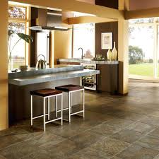 tile vs hardwood cost attractive to wood floor transition ideas grain next for 19