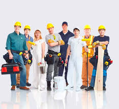 how to find construction jobs to bid on for free bid on work your personal on demand workforce