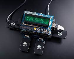 If you'd like me to send the software and. Initial Setup Overview Piminer Raspberry Pi Bitcoin Miner Adafruit Learning System