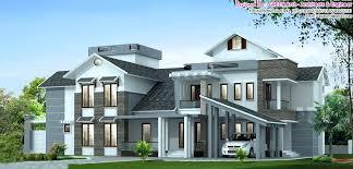 gorgeous design home. Luxury Home Design Homes Designs Gorgeous On Villa At Floor Plans A
