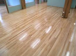 how to get spray paint off wood laminate flooring how to steps on how paint a