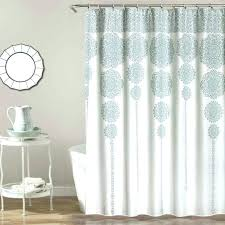 bathroom shower curtain sets cloth shower curtain large size of bathroom shower curtain sets fabric shower curtains and accessories target solid fabric