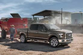 2018 ford dually limited. contemporary ford f150 supercab in caribou to 2018 ford dually limited