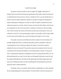 the cambridge companion to margaret atwood english essay    the cambridge companion to margaret atwood essay example