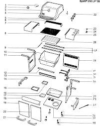 x pocket bike wiring diagram x discover your wiring diagram weber wiring diagrams