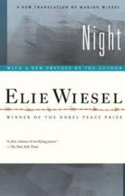 night by elie wiesel conflict essay wattpad night by elie wiesel