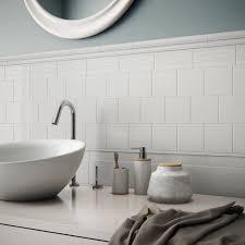 Listellos And Decorative Tile Decorative Accents tiles Ceramic Wall Roca Tile USA 27