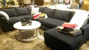 home comfort furniture mattress center closed 28 reviews furniture s 7016 glenwood ave raleigh nc phone number yelp