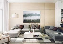 Delighful Floor Lamps In Living Room Photo 9 On Impressive Design