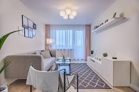 Restyle Je Huis Met Een Nieuw Vloerkleed Woonnu