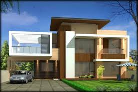 architecture houses interior. Residential Projects: Modern Houses By Ingenious Architecture Interior 0