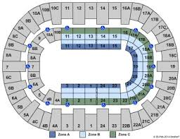 Valley View Casino Center Wwe Seating Chart San Diego Valley View Casino Center Capacity Gambling Day