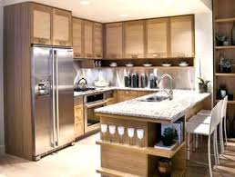 ikea kitchen cabinets reviews kitchen cabinets white kitchen cabinets kitchen cabinets reviews ikea kitchen cabinets reviews