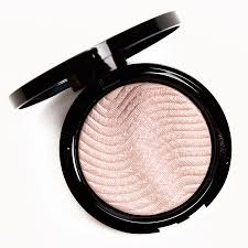 make up for ever 01 pro light fusion highlighter