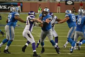 Tennessee Titans Depth Chart 2012 2012 Detroit Lions Season Wikipedia