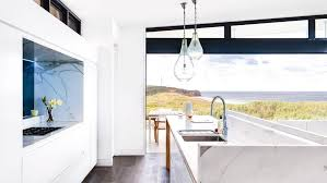 tips for hanging a pendant light kitchen