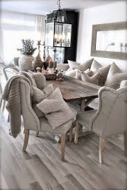 comfy dining room chairs. Terrific Dining Table Designs With Additional Comfy Room Chairs Dumbfound Some Rustic Woven For The 8 A