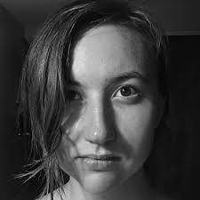 Hannah Priscilla Craig's Page – Contemporary Performance Network