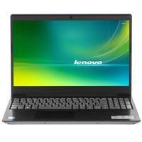<b>Ноутбуки Lenovo</b>: купить в интернет магазине DNS. <b>Ноутбуки</b> ...