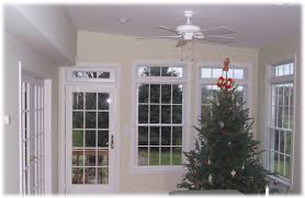 Small Picture Your home with the addition of various window designs to any room