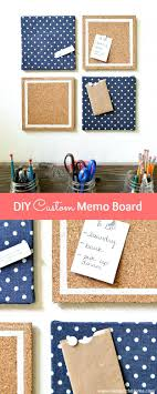 office pinboard. Articles With Home Office Pinboard Label