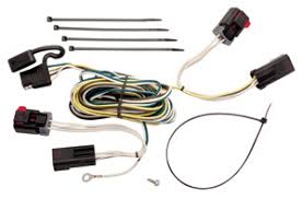 tekonsha 118300 dodge caravan grand caravan trailer wiring kit <br tekonsha 118300 dodge caravan grand caravan trailer wiring kit <br>2004 2007