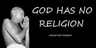 40 Most Famous Religion Quotes And Sayings Adorable Most Famous Sayings