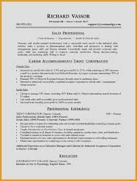 sales professional resume examples 30 sample medical sales resume examples picture