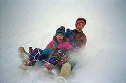 Картинки по запросу дитячі зимові забави