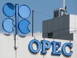 OPEC, Allies may Need to Change Course as Oil Inventories Rise: Panel